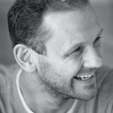 Alexander Gaugler